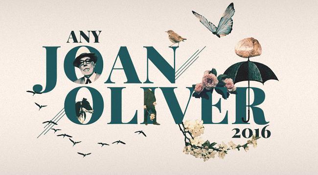 any-joan-oliver