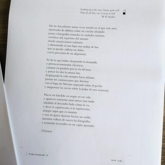 Poema Nirvana ok.jpg