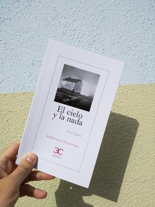 Foto El cielo y la nada.jpg