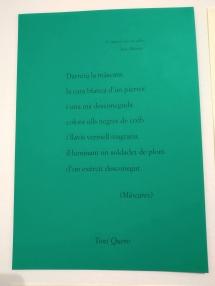 Brossa 3 copia