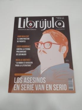 Librújula - portada noviembre copia